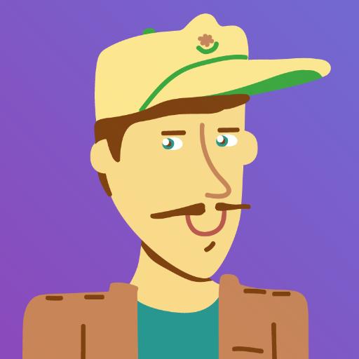 User Avatar of David Carroll