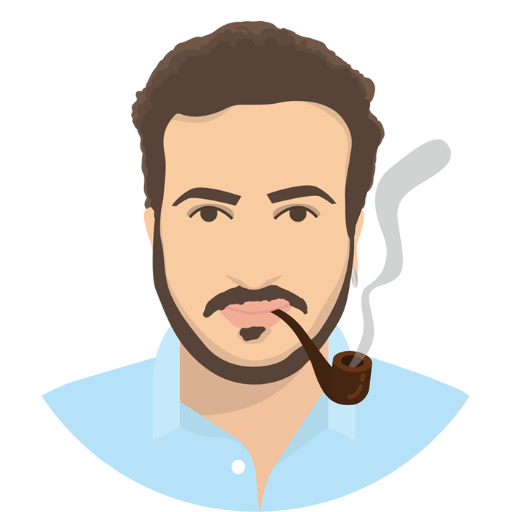 User Avatar of Ömer Aslanbakan