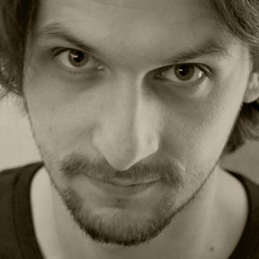 User Avatar of Thomas Bertok