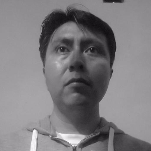 User Avatar of Moises Castillo
