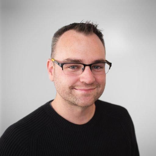 User Avatar of Tim Moser