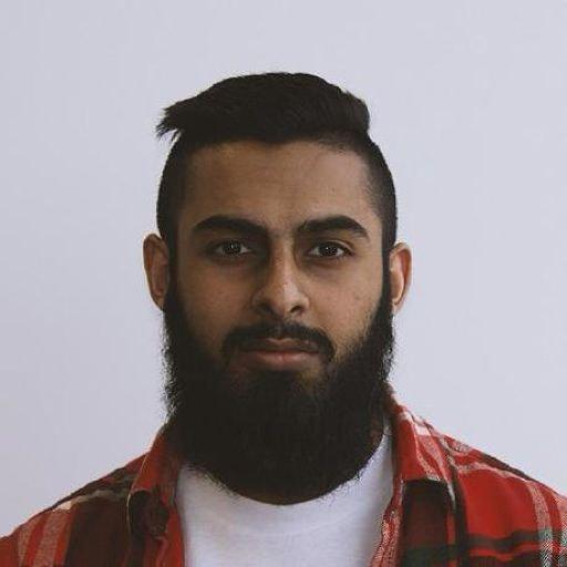 User Avatar of Arjan Jassal