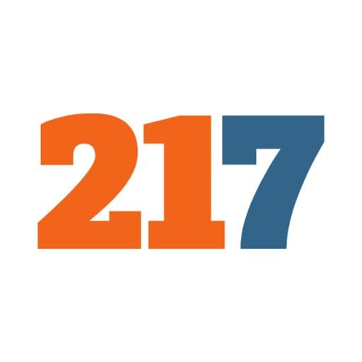 User Avatar of 21sieben – Urs Grupp