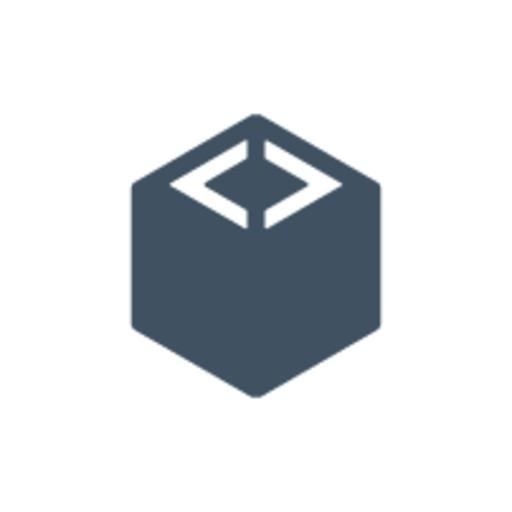 User Avatar of CreateJS