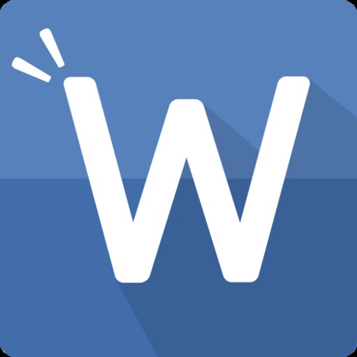 User Avatar of Webévasion