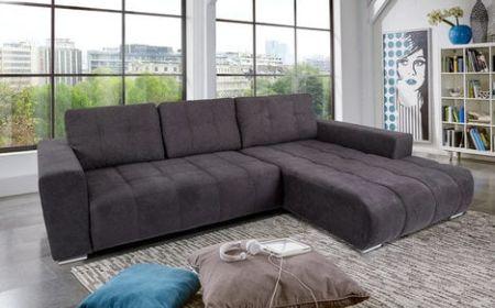 Outdoor Küche Ikea Opinie : Roller möbelhaus mÖbel online günstig kaufen » zum online shop