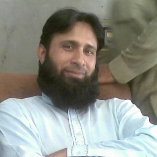 User Avatar of Imran Khalid