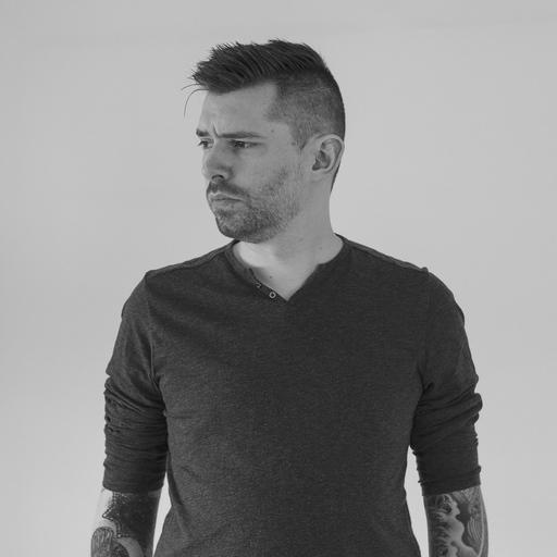 User Avatar of Sébastien Lombard