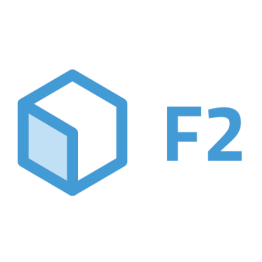User Avatar of OpenF2