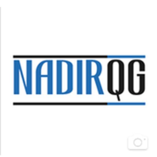 User Avatar of Nadir Bounoua