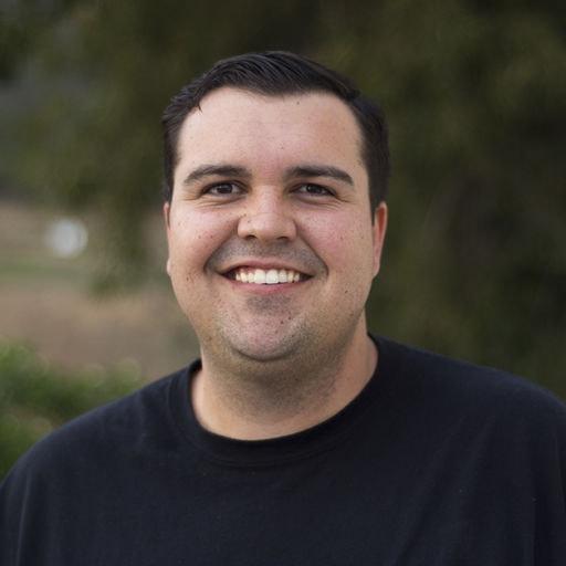 User Avatar of Nick L. Olsen