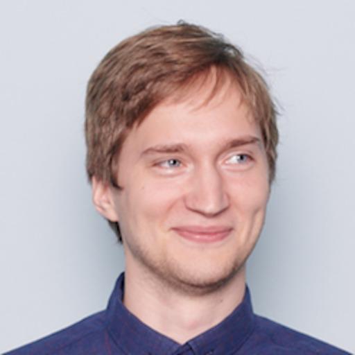 Herman Starikov
