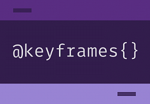 How to Build a Filtering Component in Pure CSS