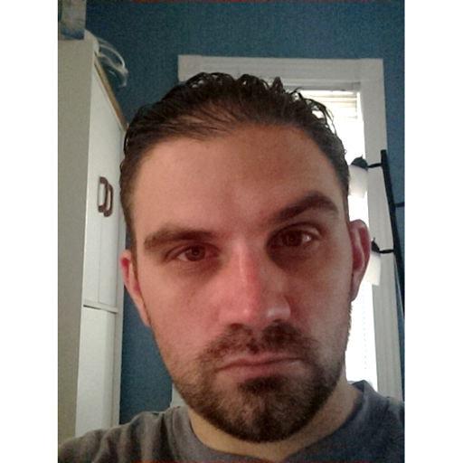 User Avatar of Andrew Ritter