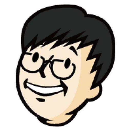 User Avatar of kota shimura