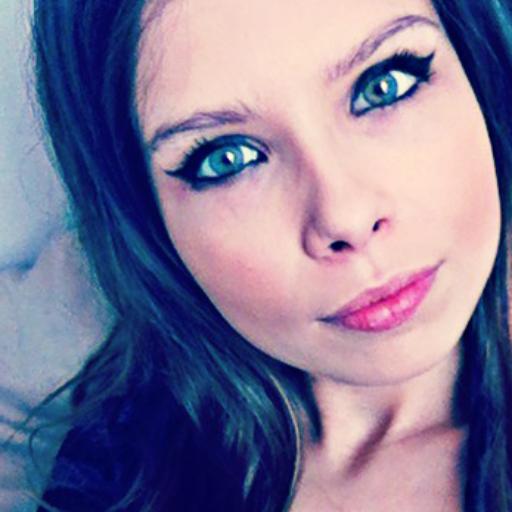 User Avatar of Ksenia Zlotin