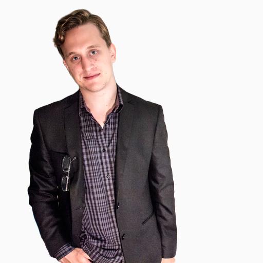 User Avatar of Cody Thompson
