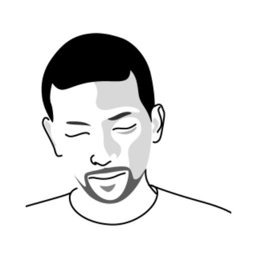 User Avatar of Aaron Pinero