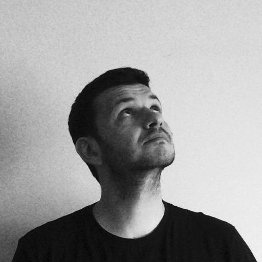 User Avatar of Dominik Kiepuszewski