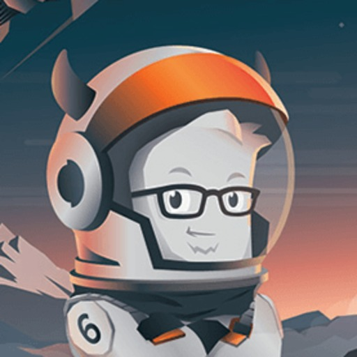 User Avatar of ZURB Foundation