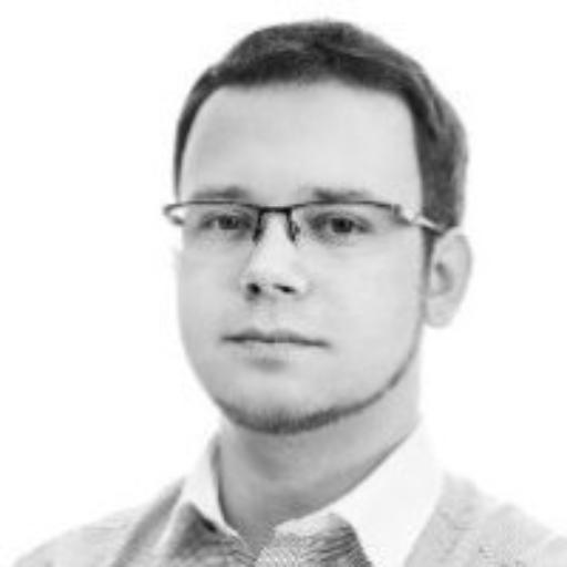 User Avatar of Jakub Krupka