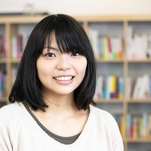 User Avatar of Kasumi Morita
