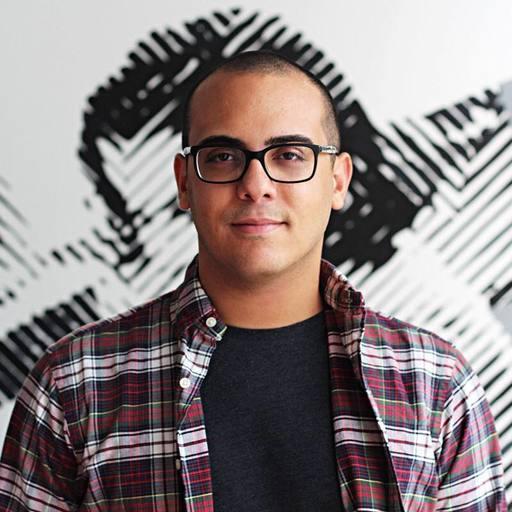 User Avatar of Antonio Rodriguez