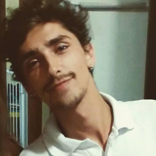 User Avatar of Renan Emigdio