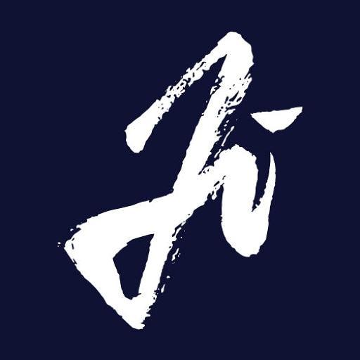 User Avatar of Jiyong Fan