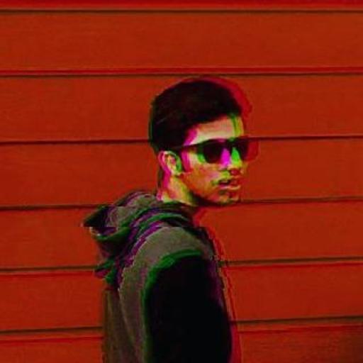 User Avatar of Masoud Ghorbani