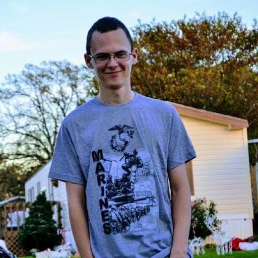 User Avatar of Brendon Baugh