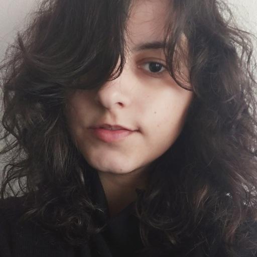 User Avatar of Monica