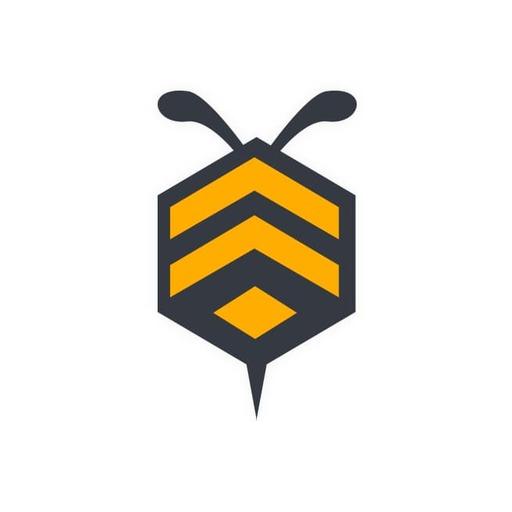 User Avatar of Crawler Bee