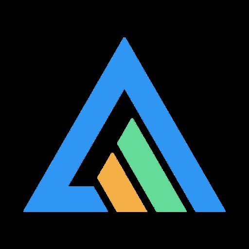 User Avatar of ApexCharts