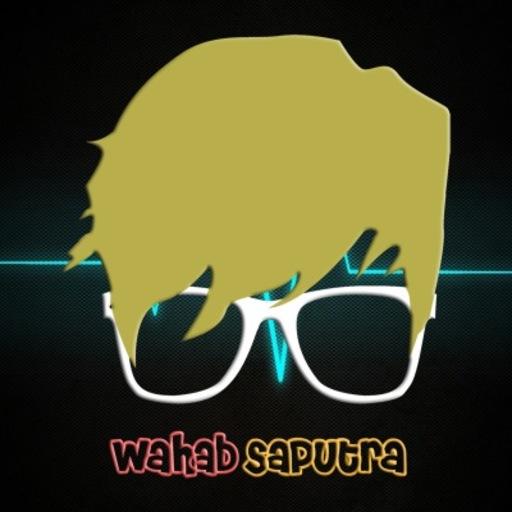 User Avatar of Wahab Saputra