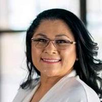 Claudia Osuna