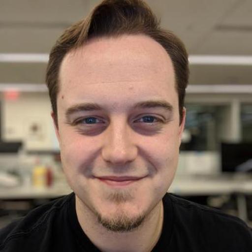User Avatar of Kendall