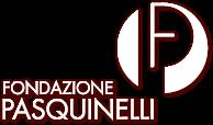Vai al sito di Fondazione Pasquinelli