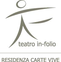 teatro in-folio