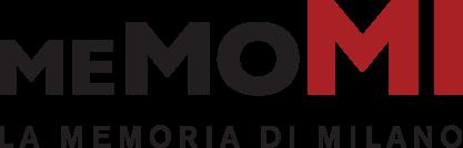 memoMI - La memoria di Milano