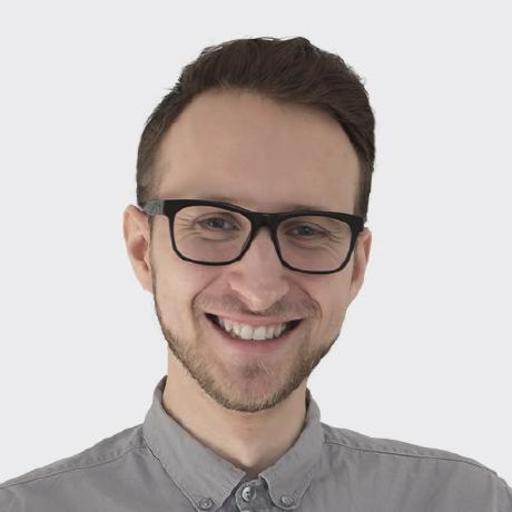 User Avatar of Marc Eickhoff