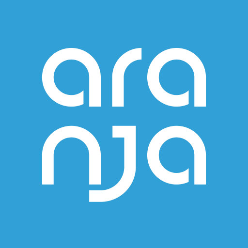 User Avatar of Aranja