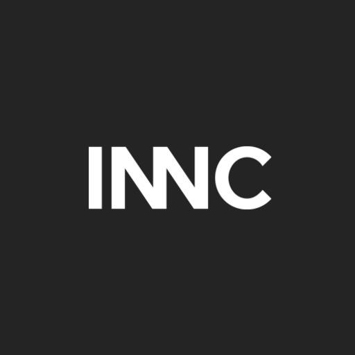 User Avatar of InconditeMedia