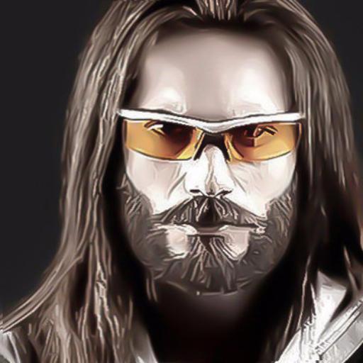 User Avatar of Diaco M.Lotfollahi
