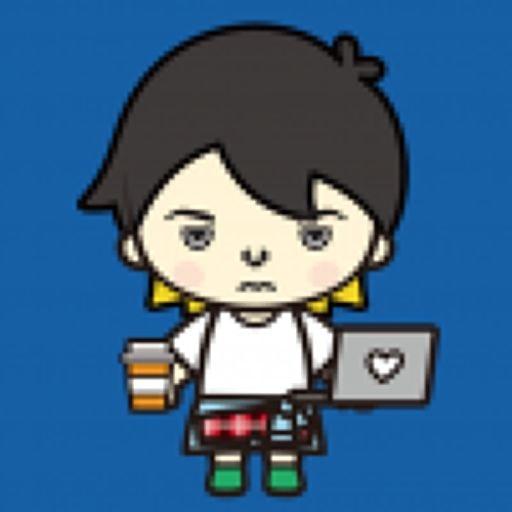 User Avatar of Kayoko Hayashi
