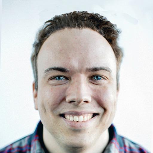 User Avatar of Noah Blon