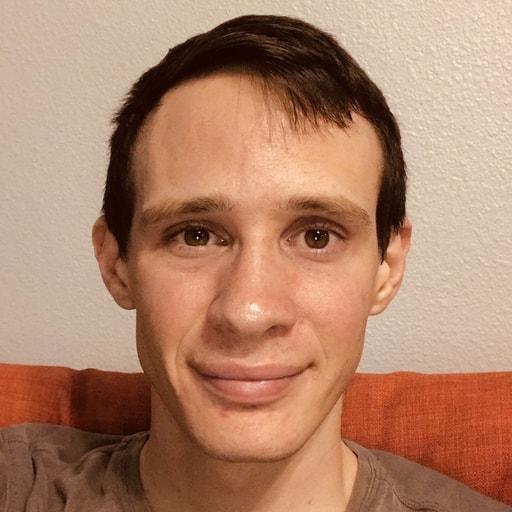 User Avatar of Alex Zaworski