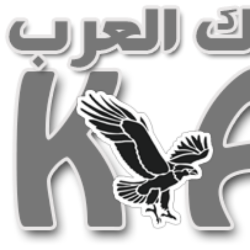 User Avatar of محمد طه