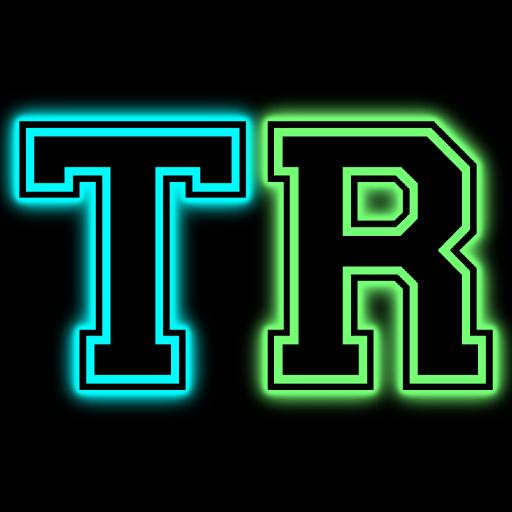 User Avatar of Tobi Reif