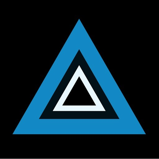 User Avatar of Alex Andrix
